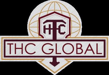 THC Global Truck Driving Jobs in Denver, CO