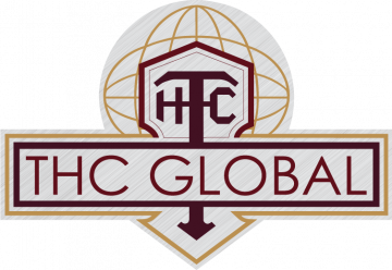 THC Global Truck Driving Jobs in Hudson, CO