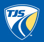 Stockton, CALIFORNIA-TJS Leasing and Holding Co., Inc-Food Grade Tanker Driver-Job for CDL Class A Drivers