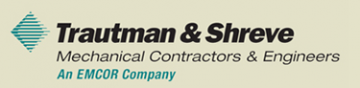 Trautman And Shreve Local Truck Driving Jobs in Denver, CO