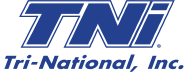 Tri-National Inc. Truck Driving Jobs in Earth City, MO