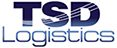 Little Rock, ARKANSAS-TSD Logistics-Regional OTR Driver for Van Division with New Pay Scale-Job for CDL Class A Drivers