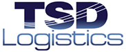 TSD Logistics Local Truck Driving Jobs in Texarkana, TX
