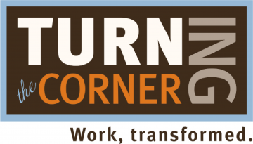 Turning The Corner Local Truck Driving Jobs in Aurora, CO