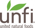 United Natural Foods, Inc. Truck Driving Jobs in Clear Lake, IA
