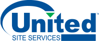 United Site Services jobs in Lake Charles, LOUISIANA now hiring Local CDL Drivers