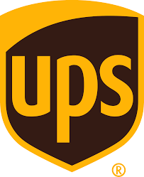 United Parcel Service Local Truck Driving Jobs in Commerce City, CO