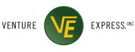 Venture Express jobs in CANTON, MISSISSIPPI now hiring Regional CDL Drivers