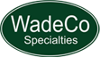 WadeCo Specialties Oil CDL Jobs in Midland, TX