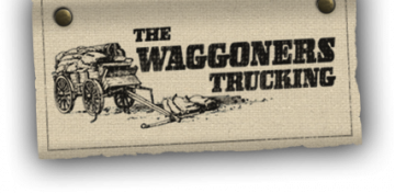 The Waggoners Trucking Truck Driving Jobs in Commerce City, CO