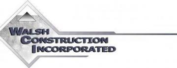 Job for CDL Class A Drivers- Loveland, COLORADO-Walsh Construction-Driver-Equipment Operator