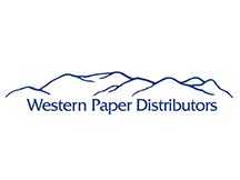 Western Paper Dist Local Truck Driving Jobs in Denver, CO