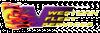 Western Fleet Services jobs in AURORA, COLORADO now hiring Local CDL Drivers- Daytime Fueler