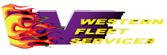 Western Fleet Services job in Aurora, COLORADO now hiring Local CDL Drivers