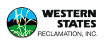 Western States Reclamation, Inc. Local Truck Driving Jobs in Frederick, CO