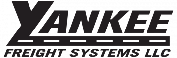 Yankee Freight Systems Truck Driving Jobs in BROADVIEW, IL