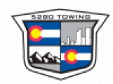 5280 Towing  Local Truck Driving Jobs in Henderson, CO