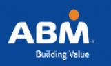 ABM Aviation Local Truck Driving Jobs in Denver, CO