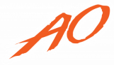AO Express Truck Driving Jobs in Mitchell, SD