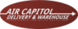 Air Capitol Delivery And Warehouse Truck Driving Jobs in Wichita, KS
