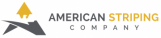 American Striping Company Truck Driving Jobs in Englewood, CO
