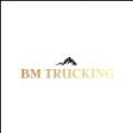 BM Trucking  Truck Driving Jobs in Mead, CO
