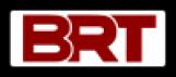 BRT, Inc. Local Truck Driving Jobs in Houston, TX