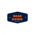Bear Down Trucking Truck Driving Jobs in Bethlehem, PA