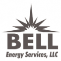 Bell Energy Services  Local Truck Driving Jobs in Killdeer, ND