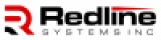 Redline Dispatching Services Truck Driving Jobs in HOUSTON, TX