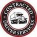 California Recruiter Local Truck Driving Jobs in Fontana, CA