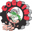 Coggins And Sons, Inc Truck Driving Jobs in Littleton, CO