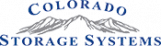 Colorado Storage Systems Local Truck Driving Jobs in Denver, CO