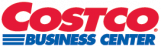 Costco Business Center Local Truck Driving Jobs in Denver, CO