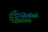 D Global Partners Truck Driving Jobs in Memphis, TN