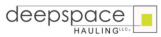 Deep Space Hauling  Local Truck Driving Jobs in Westminster, CO