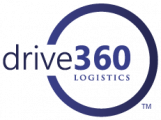 Drive 360 Logistics, Maryland, Local