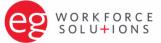 EG Workforce Solutions Local Truck Driving Jobs in Aberdeen, MD