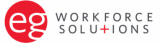 EG Workforce Solutions Local Truck Driving Jobs in Coppell, TX