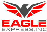 Eagle Express Truck Driving Jobs in Westminster, CO