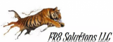FR8 Solutions Truck Driving Jobs in Kersey, CO
