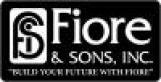 Fiore And Sons Inc Local Truck Driving Jobs in Denver, CO