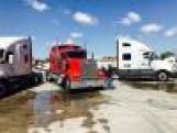 Optimize Transportation Inc  Truck Driving Jobs in Hillside, IL