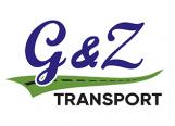 GNZ Transport Local Truck Driving Jobs in Pueblo, CO