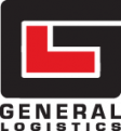General Logistics Truck Driving Jobs in Rochelle, IL