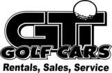 GTI Golf Cars Truck Driving Jobs in Denver, CO