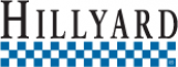 Hillyard Inc. Local Truck Driving Jobs in Denver, CO
