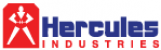 Hercules Industries Local Truck Driving Jobs in Commerce City, CO