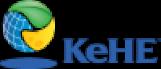 KeHE Distributors Truck Driving Jobs in Denver, CO