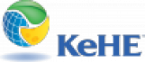 KeHE Distributors LLC Truck Driving Jobs in Aurora, CO
